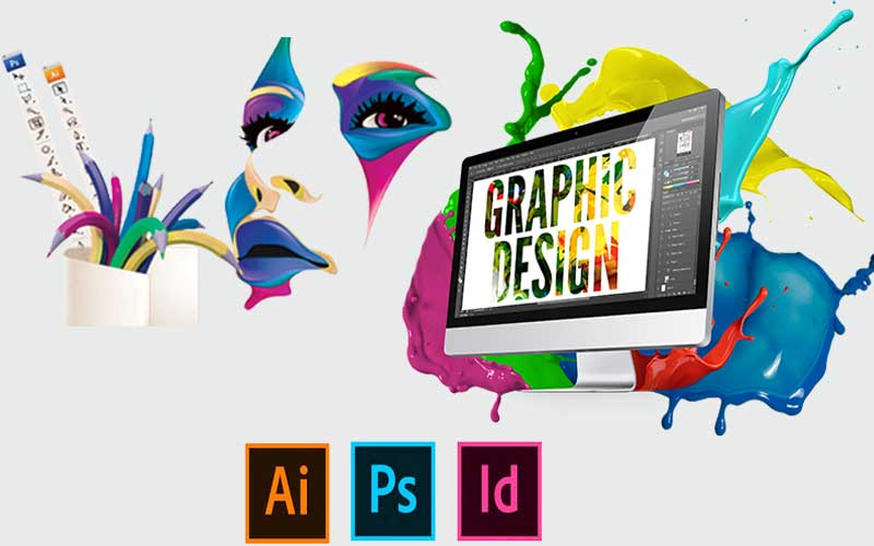 YFCampus Graphic designing classes