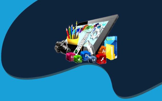 Graphics Designing Course