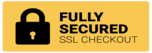 ssl-secure-checkout-trust-seal